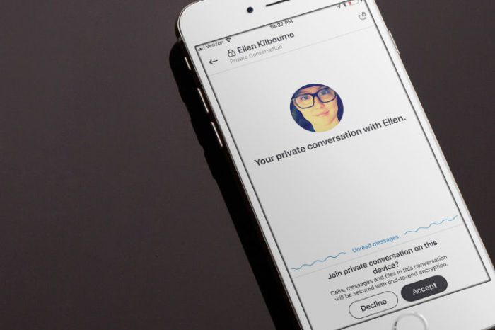 Skype users, rejoice! Signal partners with Microsoft to bring end-to-end encryption to Skype