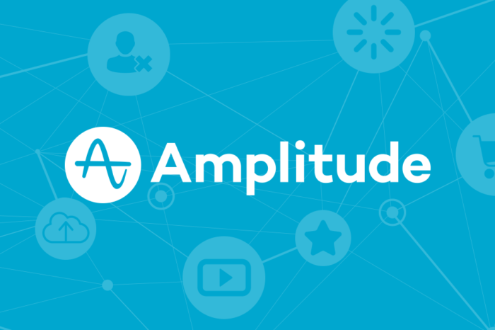 Product analytics company Amplitude launches program to help startups find product market fit