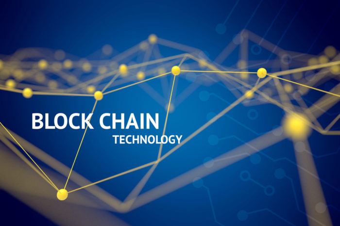 What is blockchain technology? NIST Report goes beyond the hype of the most disruptive technology of the decade