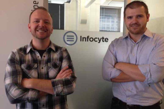 Cybersecurity startup Infocyte raises $5.2 million in Series B funding to drive continued growth and demand for its flagship product
