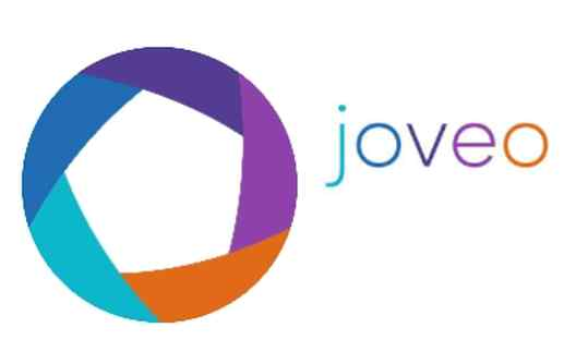 AI recruitment technology platform Joveo has raised $5 million in Series A Funding