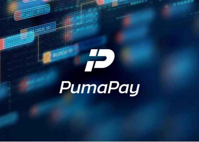 PumaPay protocol is revolutionizing everyday payments with blockchain and cryptocurrencies