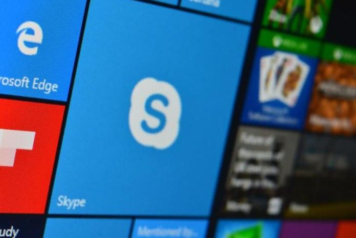 Skype bug could allow malicious attacker 'system' level access, Microsoft says fix is 'too much work' and will rebuild Skype for Windows instead