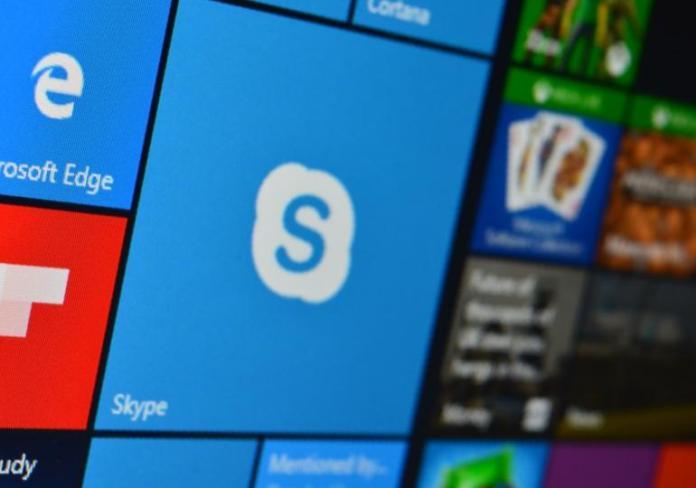 skype attacker