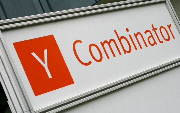 Y Combinator launches free online Startup Investor School to train new startup investors