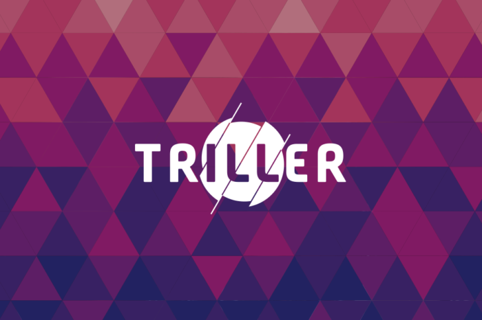AI-powered music video platform startup Triller raises $5M Series A to democratize music video creation
