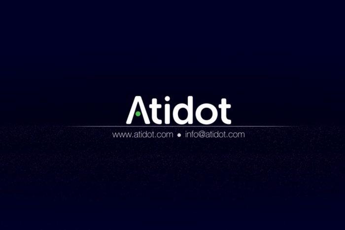 Israel-based startupAtidot raises $5 million to bring big data and predictive analytics to life insurers