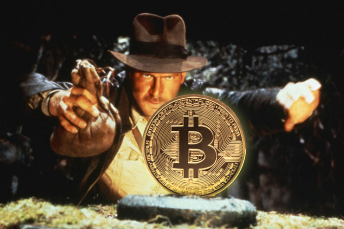 The Coming Bitcoin Civil War and The Big Banks Takeover of Bitcoin