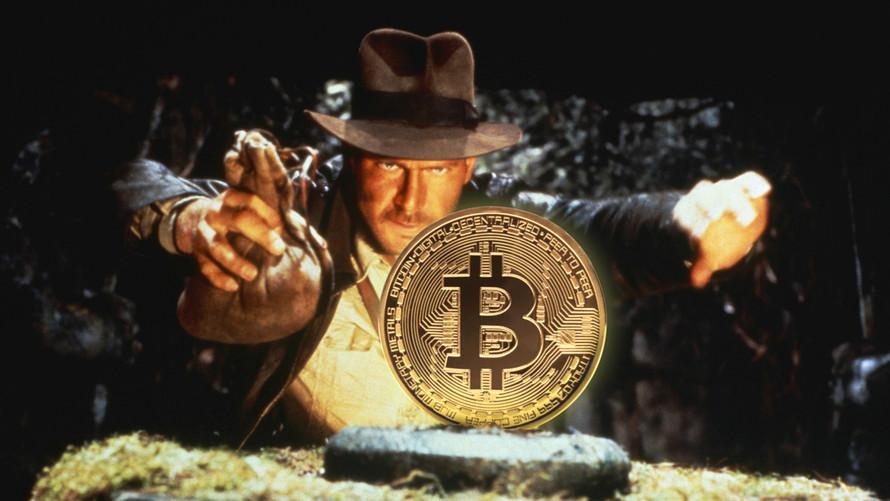 bitcoin fp rinkos