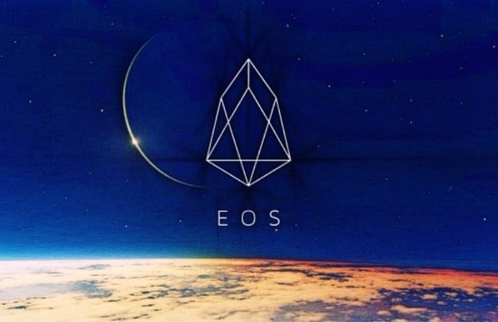 Dapp ONO, the first blockchain-based social network in China, announces participation in EOS 21 global super nodes