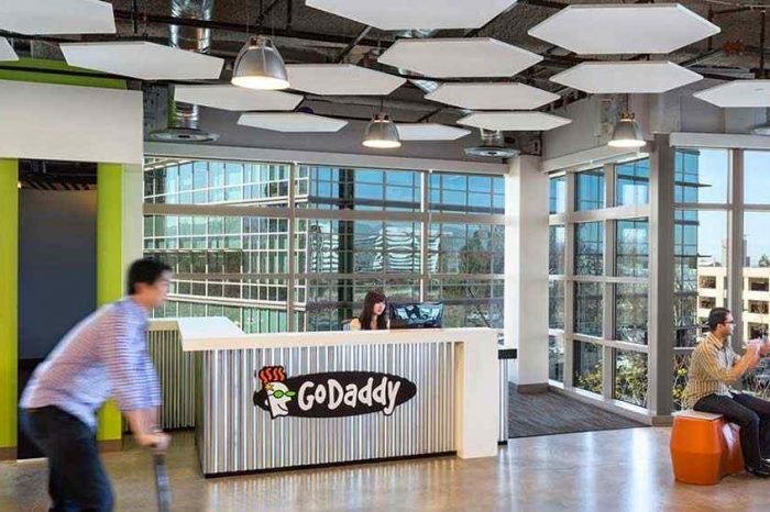 GoDaddy acquires competing domain registrar and marketplace Uniregistry and its 350,000 domains