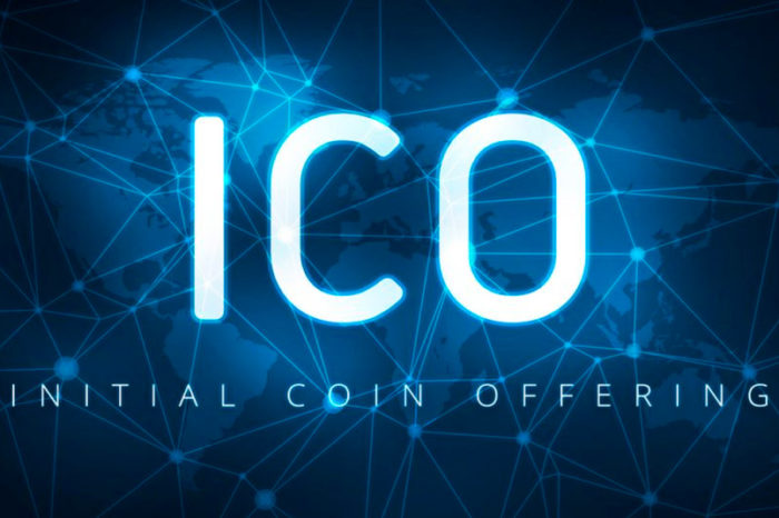 The ultimate list of ICO resources for startups - Guide on latest ICOs, ICO alerts, upcoming ICOs, ICO research and many more