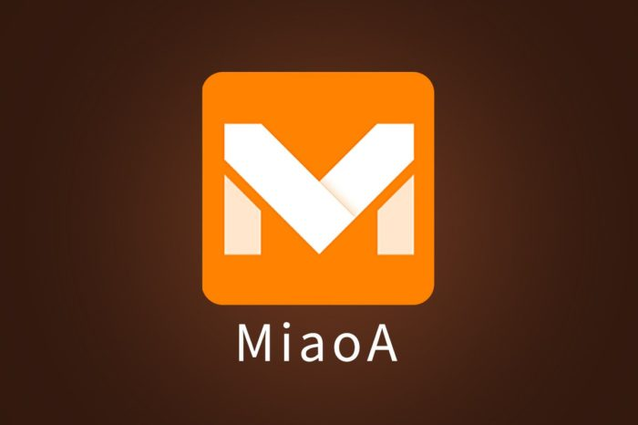 China's leading blockchain investor launches time-sharing platform MiaoA