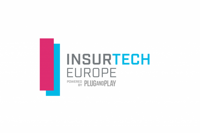 "Global innovation platform Plug and Play selected 16 startups for ""Insurtech Europe"" in Munich Germany"