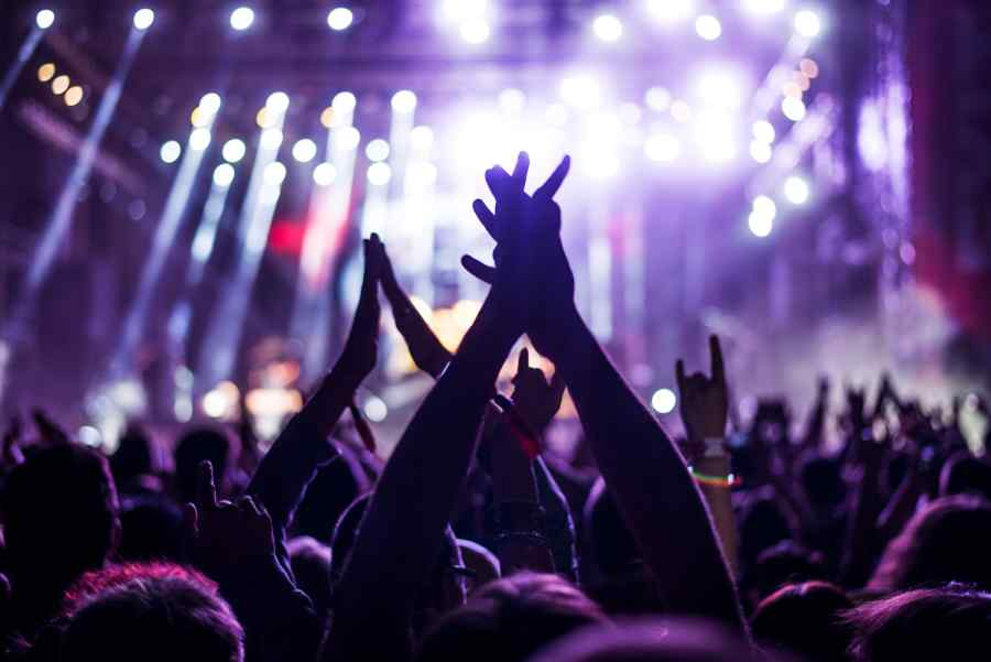 Insurtech startup TicketGuardian partners with SquadUP to
