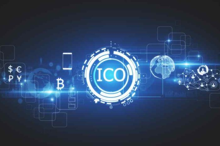 Top ICOs to Watch in 2018