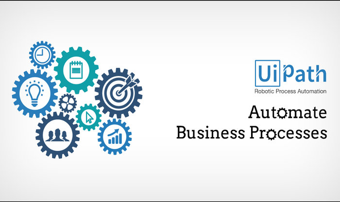 Enterprise Robotic process automation startup UiPath raises $153 million to accelerate its product roadmap