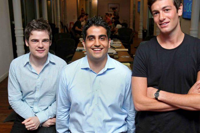 Unicorn Health insurance startup, Oscar Health, raises $165 million from Google's Alphabet and others