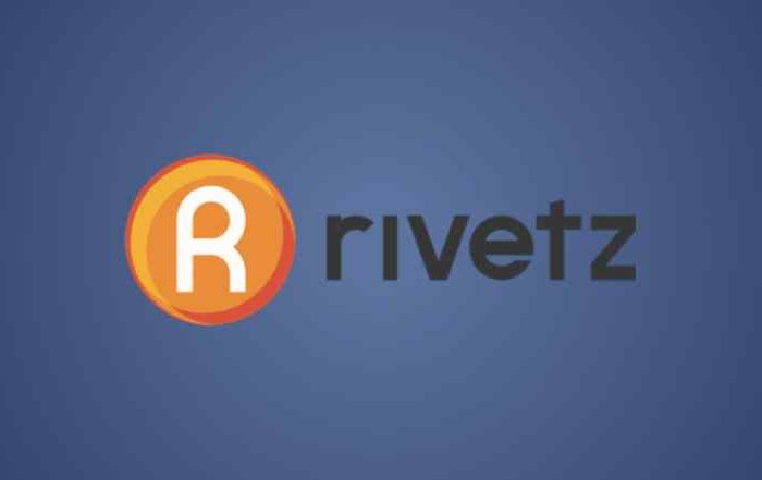 Mobile security startup Rivetz partners with UbiatarPlay to provide cybersecurity to avatar-based marketplace