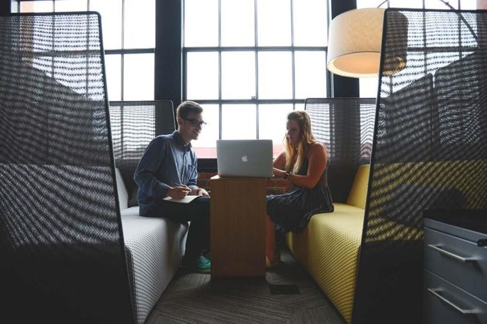What to look for in a Co-Founder