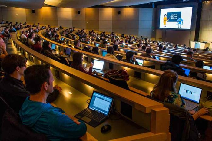 Microsoft opens up free on-demand Artificial Intelligence (AI) training courses to the public