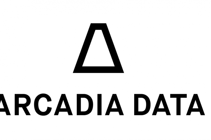 Visual analytics and BI platform startup Arcadia Data brings the power of real-time streaming analytics to the masses