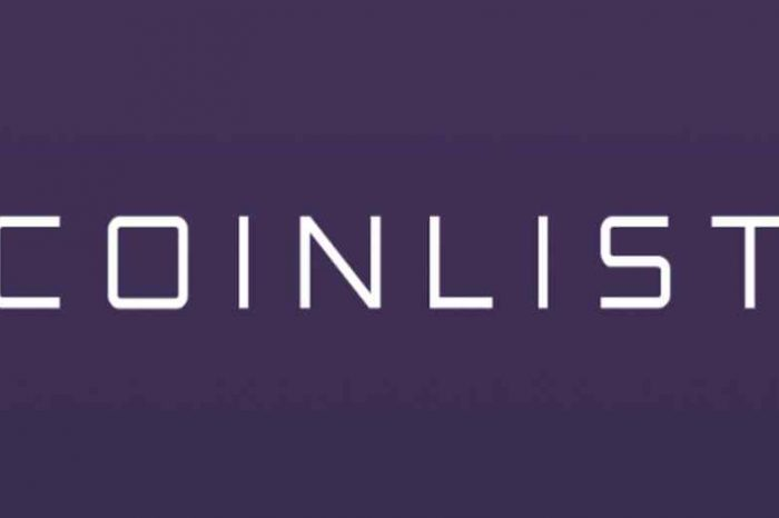 Cryptocurrency startup CoinList raises $9.2 million in funding to expand services for investors and vetted blockchain companies