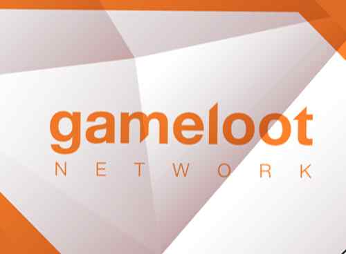 Cryptocurrency startup Game Loot Network is set to revolutionize the gaming industry with the launch of new Ethereum blockchain-based platform