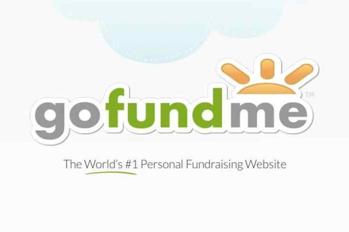 Social fundraising platform startup GoFundMe acquires YouCaring to expand its global reach