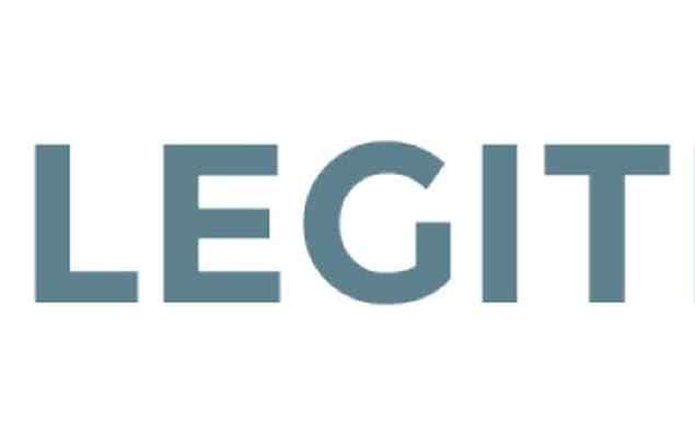 Legit raises $2.6M for AI Intellectual Property platform