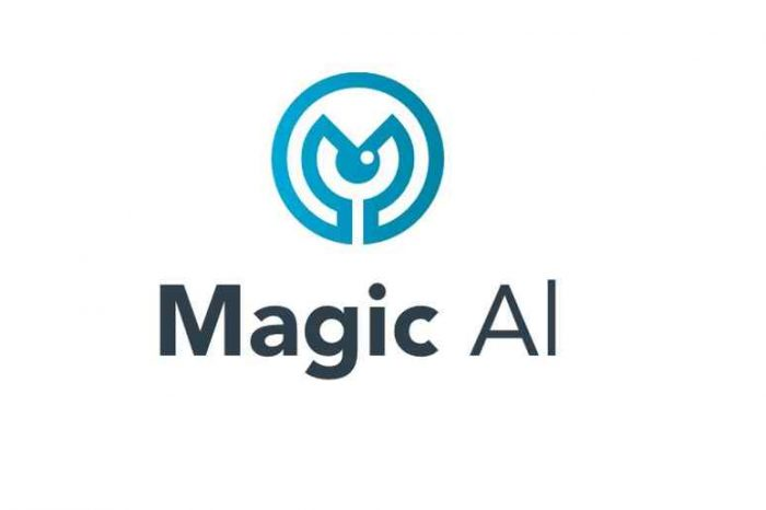 Artificial intelligence startup Magic AI raises $1.2 million to provide real-time monitoring and alerts on the wellness of horses