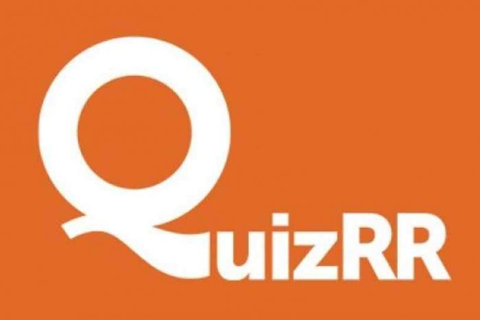 Swedish startup QuizRR raises $1.3 million to expandoffering into new markets and further develop its technology platform to increase social impact