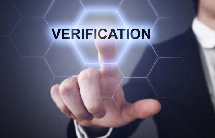 Currency Matters adds Selified's global online identity verification service to facilitate worldwide growth