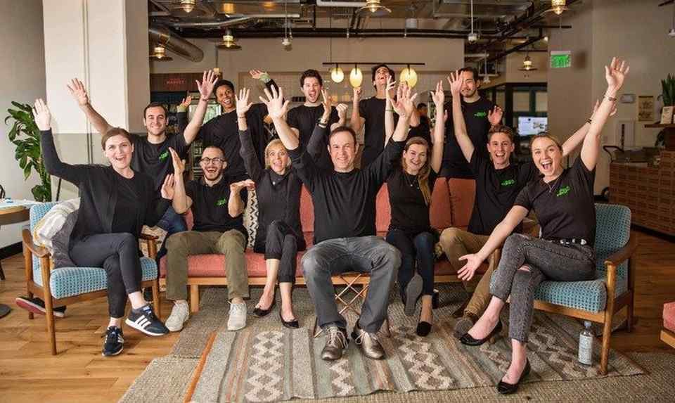 Equity crowdfunding platform startupStartEngine and PrimeTrust announce first ever Regulation Crowdfunding crypto escrow
