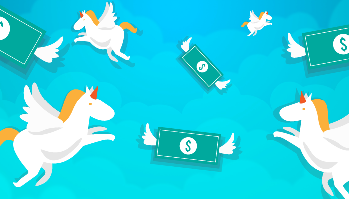 Unicorn Startups 2019: List of Top Unicorn Startup Companies Valued at $1 Billion+