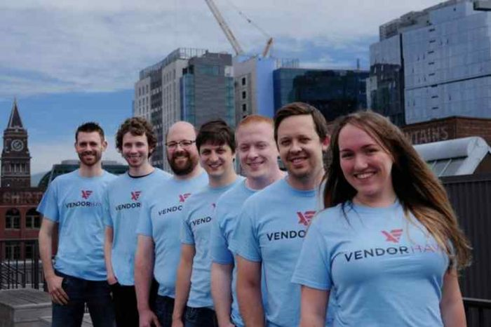 ServiceNow acquires SaaS management startup VendorHawk to help its customers optimize their SaaS spending and app utilization