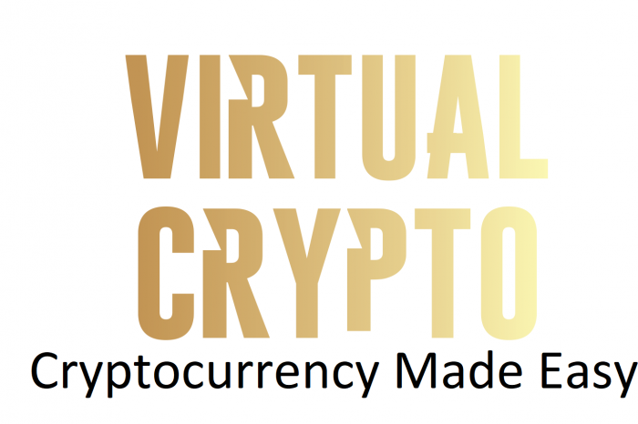 Cryptocurrency startup Virtual Crypto to enable immediate trading of Bitcoin through ATMs and mobile devices
