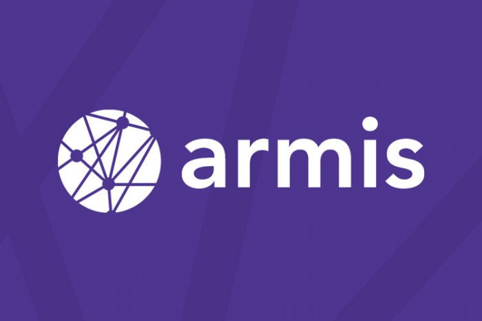 IoT startup Armis raises $30 million to secure enterprise Internet of Things (IoT)