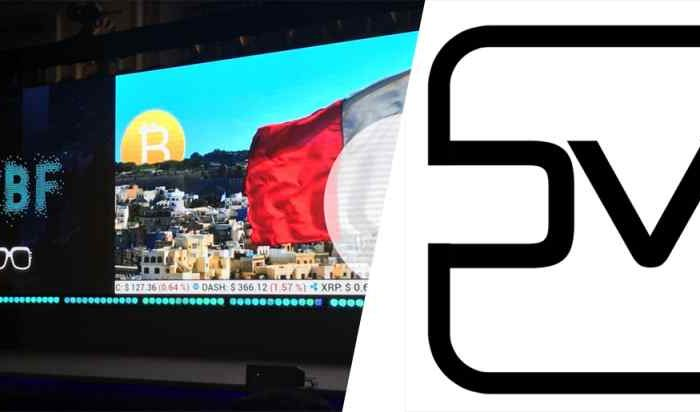 New Company Opens Door to Malta's Crypto Market