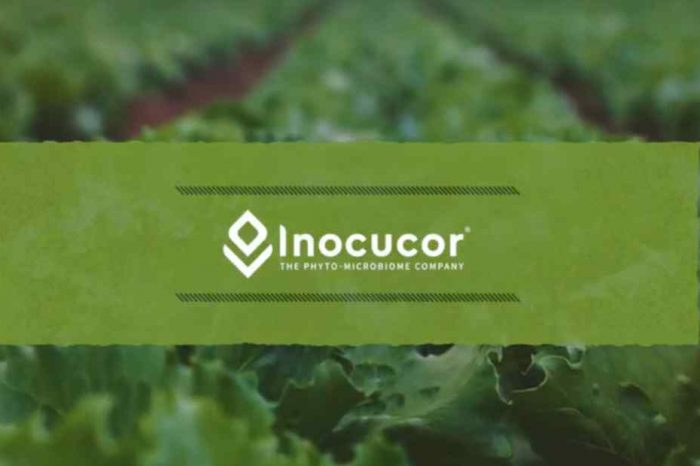 Biotech startup Inocucor closes in Series B funding round at $15.9 million to expand its R&D team