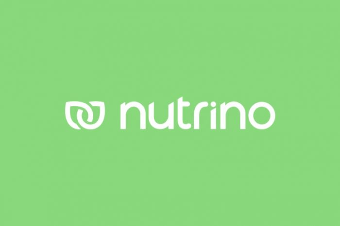 AI nutrition data Startup Nutrino raises $10 million in funding to lead the next wave of personalized health