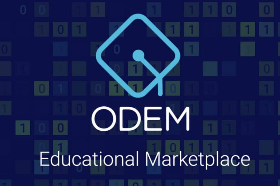 Odem meaning