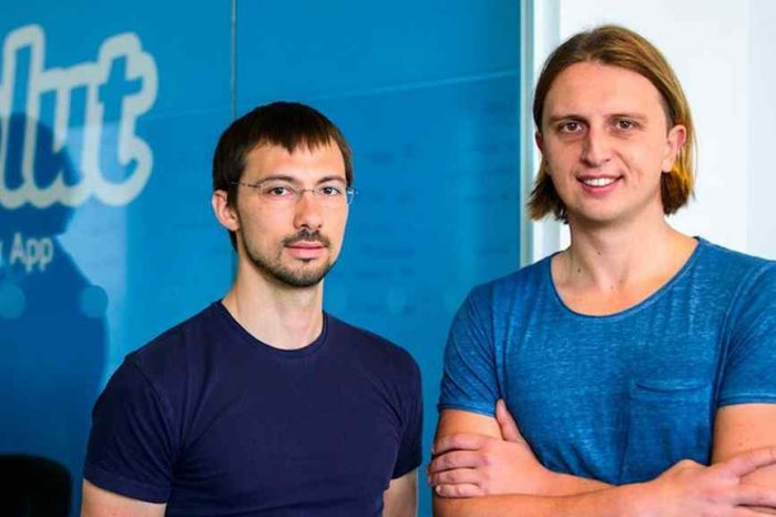 Fintech startup Revolut joins the $1B unicorn club with new $250 million funding