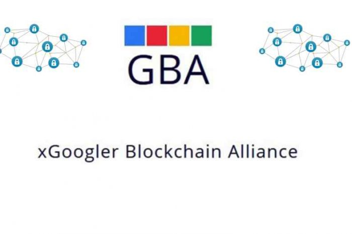 Ex-Googlers launched the xGoogler Blockchain Alliance (GBA) to advance and collaborate in the blockchain space