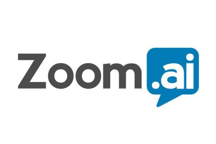 Enterprise AI startup Zoom.ai raises additional $3.1 million to accelerate growth and bring intelligent automation to enterprises globally