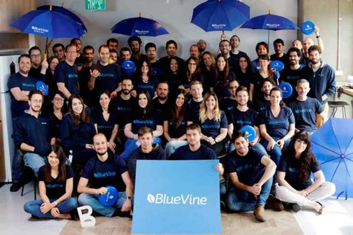 Fintech pioneer BlueVine secures $200 Million to expand financing to small business startups