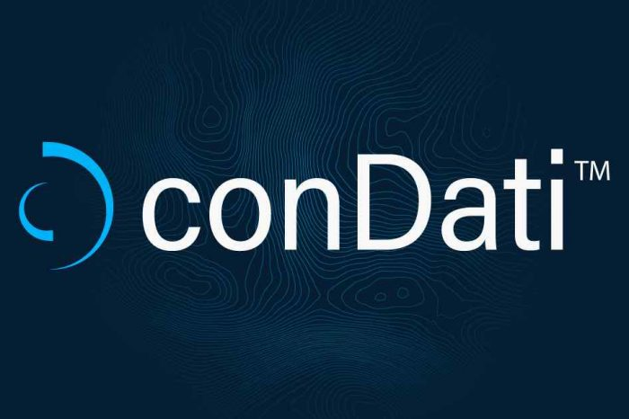 Data science startup conDati completes $4.75 million Series A funding