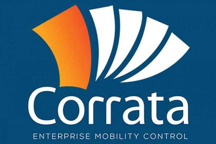 Mobile cybersecurity startup Corrata raises $1.56 million to to support product development and expand sales