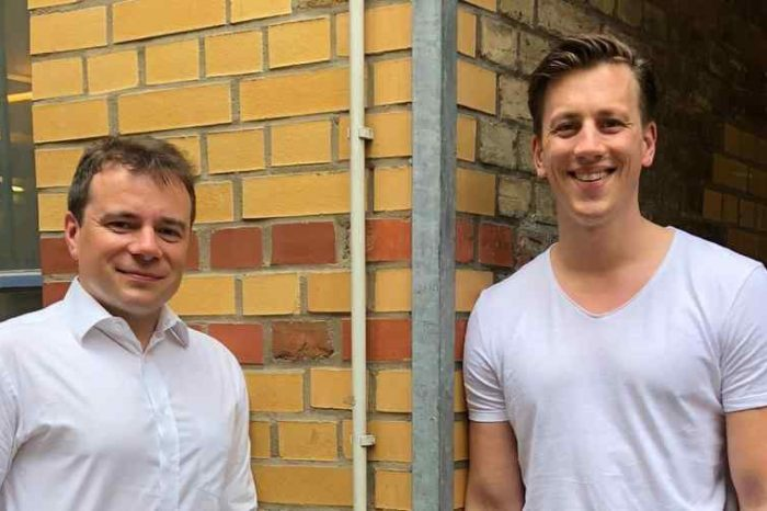 Austria-based startup Kununu launches Engage to digitize and streamline workplace feedback
