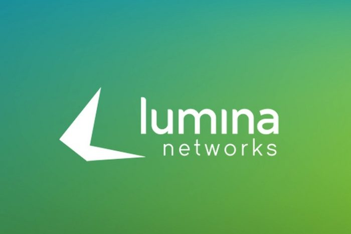 Open source networking startup Lumina Networks raises $10 million Series A round from Verizon Ventures
